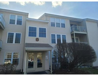 11 THOREAU CT APT 7, Natick, MA 01760 - Photo 1