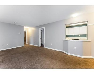 20 WEBB PL APT 2A, Mansfield, MA 02048 - Photo 2