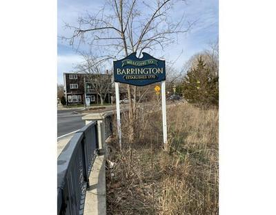 9-11 COUNTY RD # 2, Barrington, RI 02806 - Photo 1