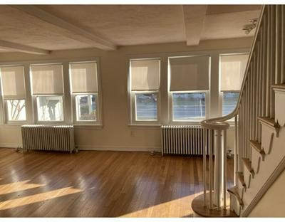 25 W CENTRAL ST APT 2, Natick, MA 01760 - Photo 1