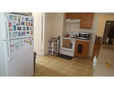 30 PRATT ST # 2, Mansfield, MA 02048 - Photo 2