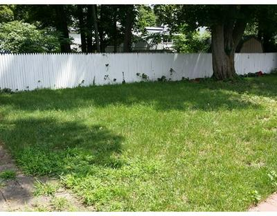 28 BAXTER ST # 28, Quincy, MA 02169 - Photo 2