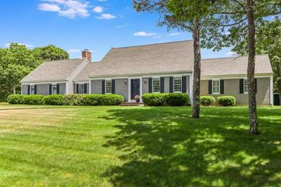 15 DEER RUN, Harwich, MA 02645 - Photo 1
