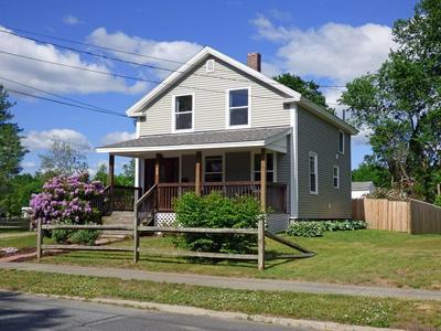 260 CHAPMAN ST, Greenfield, MA 01301 - Photo 1