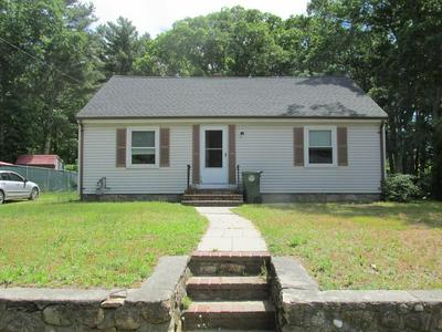 794 MILL ST, Marion, MA 02738 - Photo 1