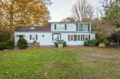 66 BURGESS AVE, Rochester, MA 02770 - Photo 2