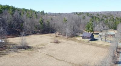 14 WATSON RD, ASHFIELD, MA 01330 - Photo 1