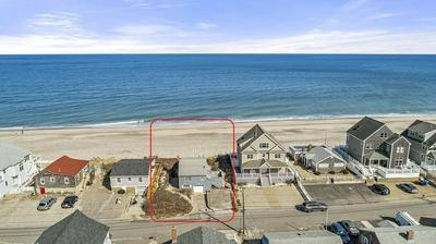 46 OCEAN DR, SCITUATE, MA 02066 - Photo 2