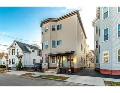18 BULFINCH ST # 18A, Lynn, MA 01904 - Photo 2