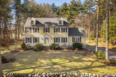 18 FIELD RD, MEDWAY, MA 02053 - Photo 2