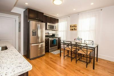30 CLAY ST # 3, Cambridge, MA 02140 - Photo 1