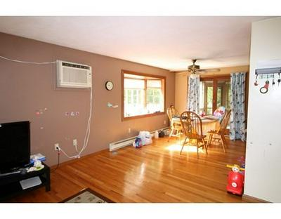 140 WALNUT ST # 0, Shrewsbury, MA 01545 - Photo 2