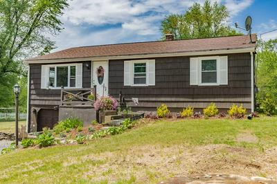 17 AMHERST ST, Granby, MA 01033 - Photo 2