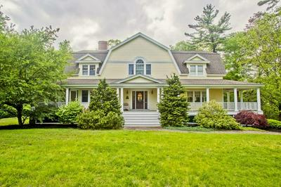 20 THISSELL ST, Beverly, MA 01915 - Photo 1