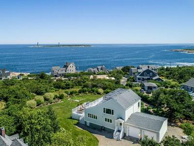 3 ATHENA WAY, ROCKPORT, MA 01966 - Photo 1