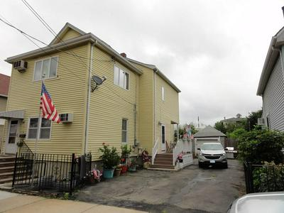 3 LAUREL ST, Everett, MA 02149 - Photo 1