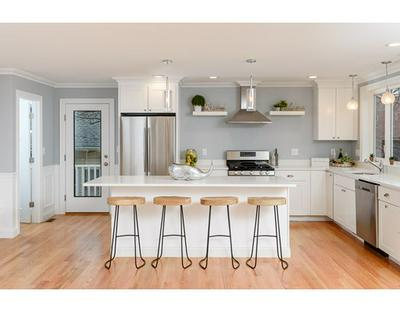 178 SOUTH ST # 8, Quincy, MA 02169 - Photo 2