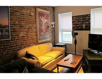 91 PRINCE ST APT 13, Boston, MA 02113 - Photo 1