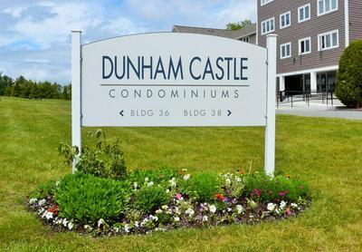 38 DUNHAM RD APT 302, Beverly, MA 01915 - Photo 1