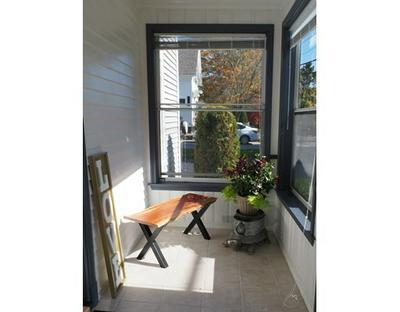 40 HILDRETH ST, Marlborough, MA 01752 - Photo 2