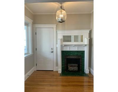 47 CLEVELAND ST, Arlington, MA 02474 - Photo 1