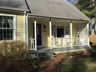 58 PROSPECT ST, FRANKLIN, MA 02038 - Photo 2