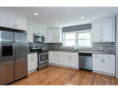 9 CONGRESS ST, Amesbury, MA 01913 - Photo 1