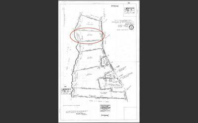 45 STAFFORD HOLLOW RD, Monson, MA 01057 - Photo 1