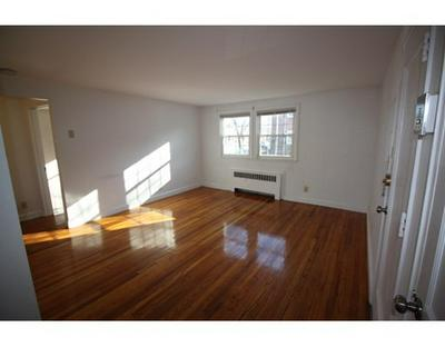 932 MASSACHUSETTS AVE APT 3, Arlington, MA 02476 - Photo 1