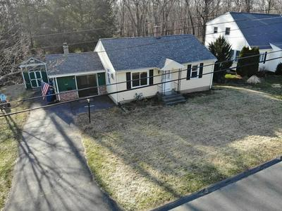 149 LOWER BEVERLY HLS, West Springfield, MA 01089 - Photo 2