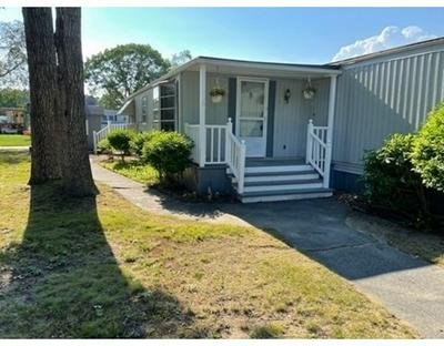 2 FAWN DR, Plymouth, MA 02360 - Photo 1