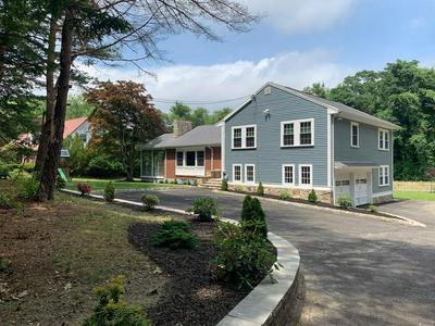 1059 CANTON AVE, Milton, MA 02186 - Photo 2