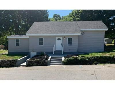 51 WILLOW HILL RD, Leicester, MA 01611 - Photo 1