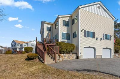10 GOVERNORS WAY # U, MILFORD, MA 01757 - Photo 1