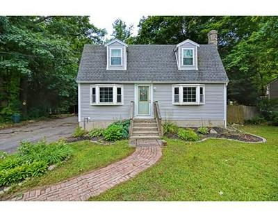 23 APPLE DR, Townsend, MA 01469 - Photo 1