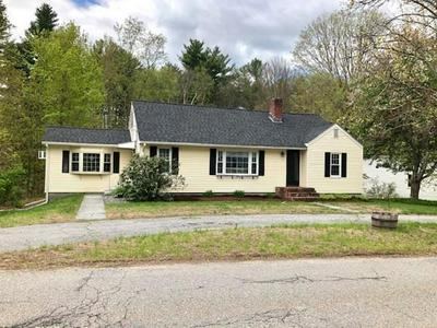 21 SMITH ST, Townsend, MA 01469 - Photo 1
