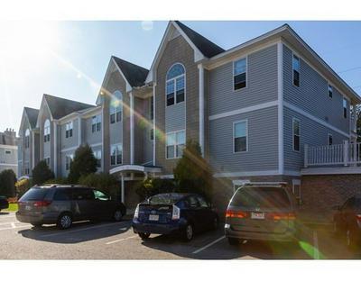 200 ROGER WILLIAMS AVE UNIT 309, East Providence, RI 02916 - Photo 2