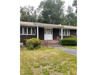 10 LAWNDALE RD, Mansfield, MA 02048 - Photo 2