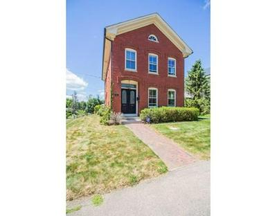 60 PLEASANT ST, Leicester, MA 01524 - Photo 2