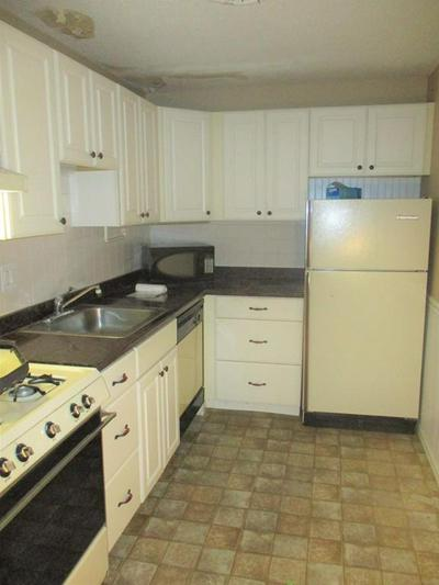 3 GREENBRIAR DR APT 106, North Reading, MA 01864 - Photo 2
