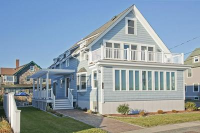 237 BEACH AVE, HULL, MA 02045 - Photo 1