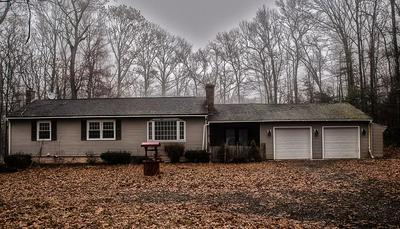 103 TURKEY HILL RD, BELCHERTOWN, MA 01007 - Photo 1