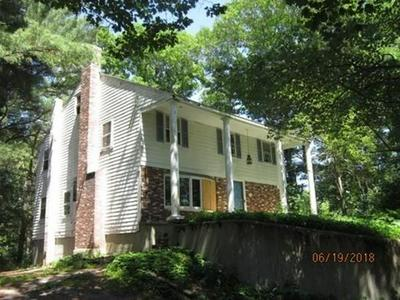 5 SPRING RD, MIDDLETON, MA 01949 - Photo 1