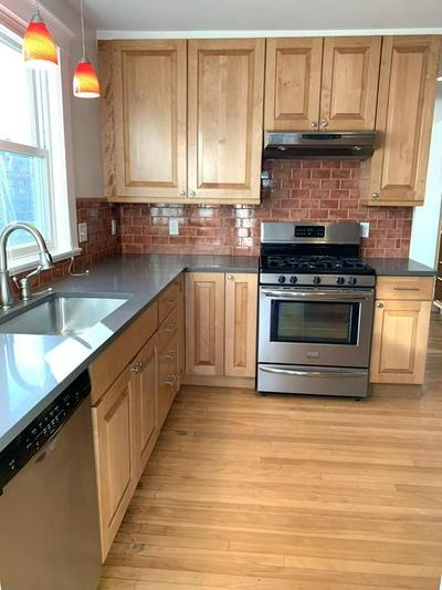59 HOVEY ST # 59, Watertown, MA 02472 - Photo 2