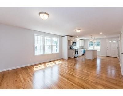 50 BLISSFUL MEADOW DR. # 20, Plymouth, MA 02360 - Photo 2