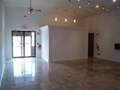 95 R BROADWAY # 0, Malden, MA 02148 - Photo 2