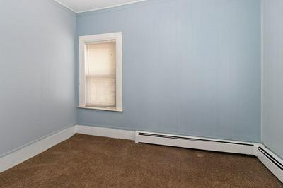 21 ELSMERE AVE # 23, Methuen, MA 01844 - Photo 2