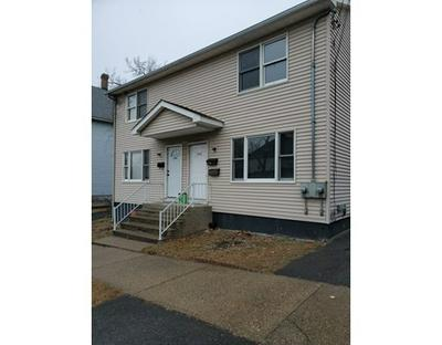 1390 WORCESTER ST # 1, Springfield, MA 01151 - Photo 1