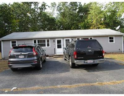 510 GOODWIN ST, Springfield, MA 01151 - Photo 1