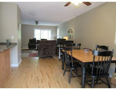 3074 MAIN ST # 3074, Palmer, MA 01069 - Photo 2